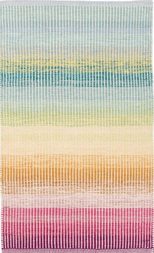 7 Rugs That Bring The Beach To You|  Dalworth Rug Cleaning