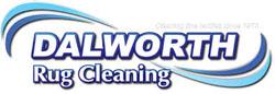 Dalworth Logo