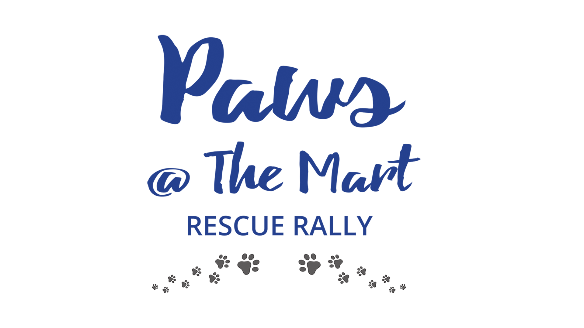 Paws At The Mart @ Nebraska Furniture Mart