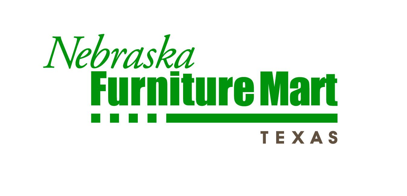 Nebraska Furniture Mart