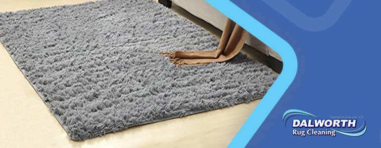 Area Rug Cleaning for Allergy Sufferers