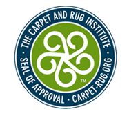 Area Rug Cleaning In Dallas And Fort Worth Dalworth Rug