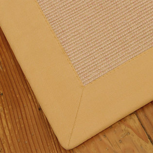 How To Clean A Sisal Rug Roselawnlutheran