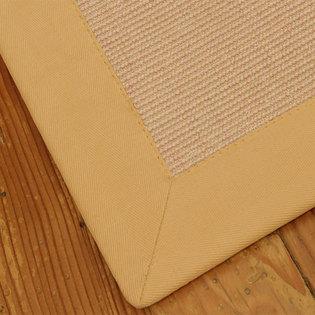 natural sisal rugs