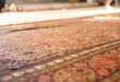 Cost of Area Rug Cleaning | Dalworth Rug Cleaning