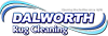 Dalworth Rug Cleaning Small Logo