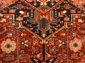 Wool Rug Cleaning In Dallas And Fort Worth Tx
