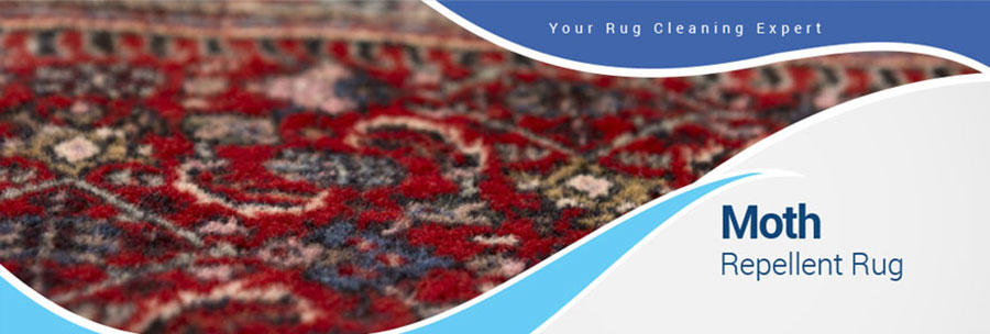 a close up view of the fibers of an area rug