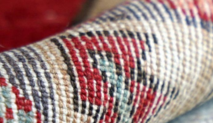Types Of Tufted Rugs Rug Care In Dfw