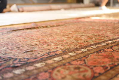 Cost Of Area Rug Cleaning Dalworth Rug Cleaning