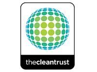 The Clean Trust